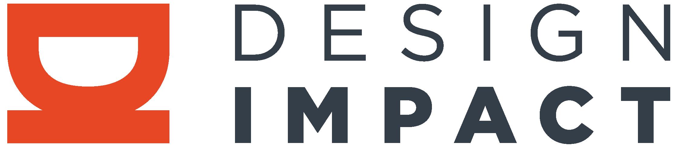 Design Impact