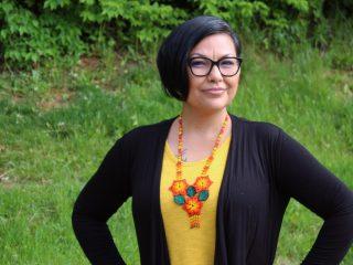 Announcing Teresa L. Gonzalez, Design Impact's New Executive Director